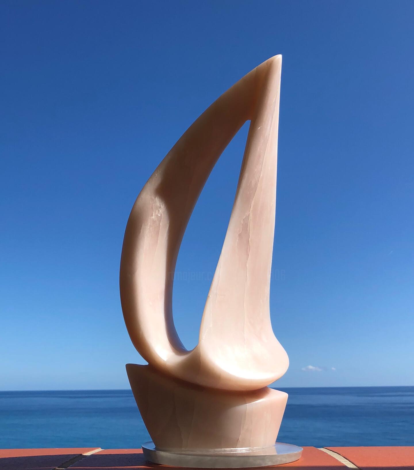Florence   Duet - via col vento opale